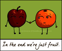 Apples_and_oranges_by_universe_of_doodles